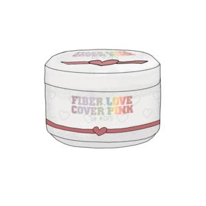 Intro Build & Fiber Love by #LVS