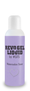 LoveNess   RevoGel Liquid