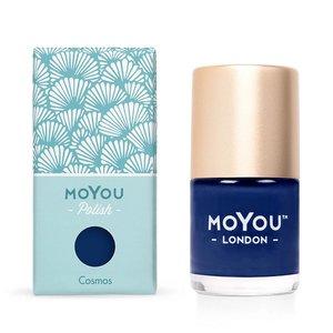 MoYou London | Cosmos