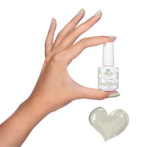 Gel Polish by #LVS | 184 To The Moon 15ml