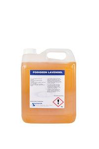 Podigeen Lavendel 5000ML
