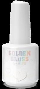 Golden Gloss by #LVS 15ML
