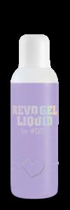 RevoGel Liquid by #LVS