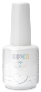 Bond + by #LVS 15ML
