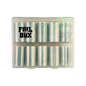 Foil Box 17