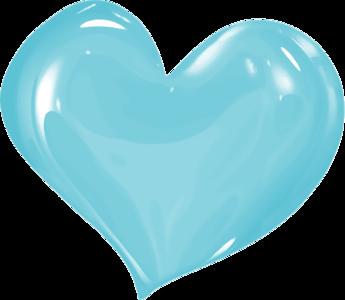 RevoGel 2.0 by #LVS | Azul Pastel