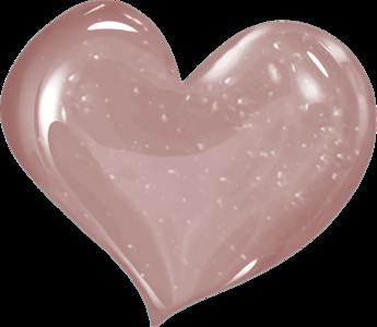 RevoGel 2.0 by #LVS | Sparkling Cover Pink