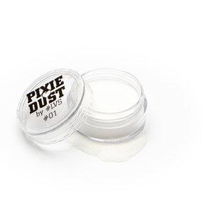 LoveNess   Pixie Dust 01