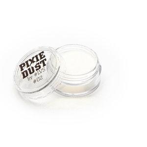 LoveNess   Pixie Dust 02
