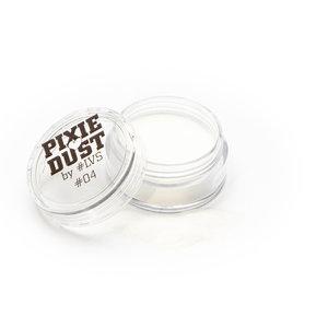 LoveNess | Pixie Dust 04
