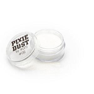 LoveNess | Pixie Dust 06
