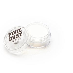 LoveNess | Pixie Dust 07