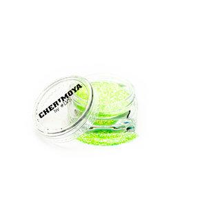 Cherimoya Glitters by #LVS