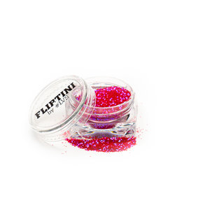 Flirtini Glitters by #LVS