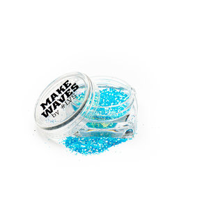 Make Waves Glitters by #LVS