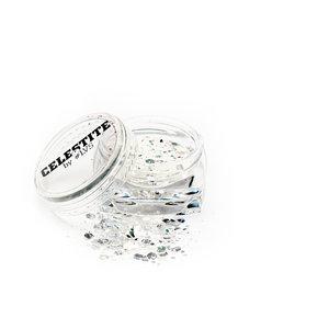 Celestite Glitters by #LVS