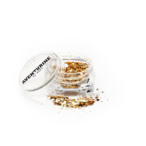 Aventurine Glitters by #LVS