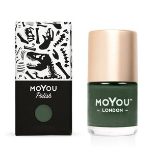 MoYou Londen | Save The Nature