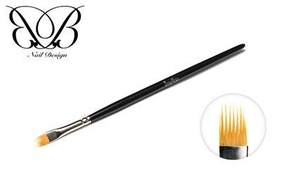 LoveNess | Comb Brush 1/4
