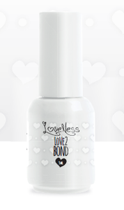 LoveNess | Love 2 Bond 15ml