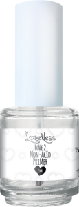 LoveNess | Love 2 Non Acid Primer 15ML