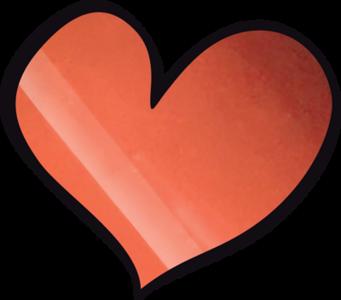 LoveNess | CG01 Pumpkin 5ml
