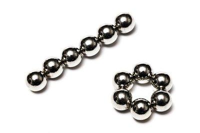 Magnet Balls 5pcs