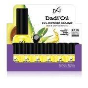 Dadi'Oil 24x3,75ml