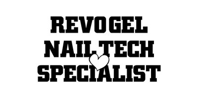 RevoGel 2.0 Nail Tech Expert