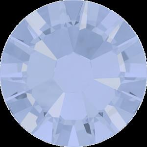 Swarovski Xilion Rose Air Blue Opal SS9 70pcs (89)