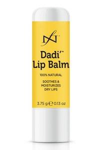 Dadi'Lip Balm