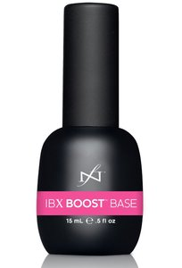 Famous Names - IBX BOOST Base 15ml