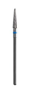 Kegel Freesbitje Medium 3.1mm