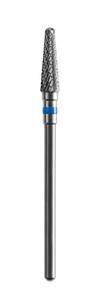 Kegel Freesbitje Medium 4mm
