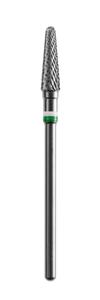Kegel Freesbitje Medium Linkshandig 4mm